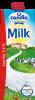 UHT Low Fat Milk